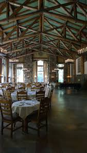 Ahwahnee Dining Room Wine List by Best 25 Ahwahnee Yosemite Ideas On Pinterest Yosemite National