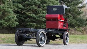 1918 Fwd Model B 3 Ton Truck | T81 | Indy 2016 Fwd 2018 New Dodge Journey Truck 4dr Se At Landers Serving Little Truckfax Trucks Part 1 Antique Fwd Rusty Truck Montana State Editorial Photo Image Of A Great Old Fire Engine Gets A Reprieve Western Springs 1918 Model B 3 Ton T81 Indy 2016 Vintage 19 Crane Work Horse The Past Youtube Humber Military 1940 Framed Picture 21 Truck Amazing On Openisoorg Collection Cars Over Open Sights Scratchbuilt The Four Wheel Drive Auto Company Autos Teens Co Tractor Cstruction Plant Wiki Fandom Powered By