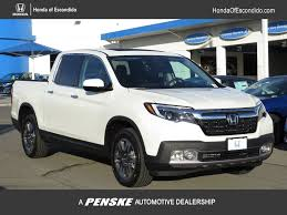 New 2019 Honda Ridgeline RTL-T AWD Truck In Escondido #78568   Honda ... 2018 New Honda Ridgeline Rtl 2wd At North Serving Fresno 2017 First Drive Review Car And Driver Black Alinum 65 Ladder Rack Discount Ramps Sport Awd Penske Auto Sales California Truck Commercial The Power Of Youtube Saying Goodbye To The Roadshow In Pensacola Fl 2007 Leer 100xq Topperking 2019 Rtle Truck Crew Cab Short Bed For Sale Rtlt Escondido 78568 Tristate Interview Can Impress A 30year Owner