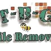 Dustless Tile Removal Dallas by Dust B Gone Tile Removal Tiling 9800 N 91st Ave Peoria Az