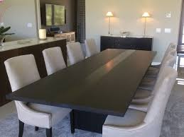 Bondi Rectangular Dining Table Americanoak Angle Ideas Tables For Sale Brisbane Perth Gumtree Melbourne With Bench Room Furniture