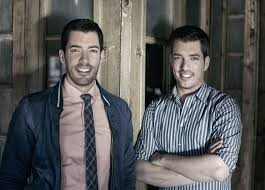 Orchard Supply Patio Furniture by Hosts Of Hgtv U0027s U0027property Brothers U0027 To Sign Books At New Deerfield