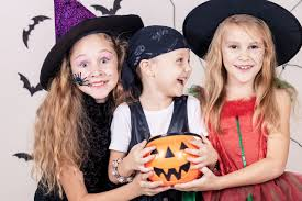 Wilton Manors Halloween by October Out U0026 About Things To Do South Florida Parenting