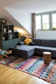 230 wohnzimmer einrichten und gestalten ideen in 2021