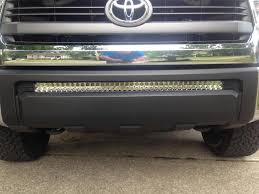 Tundra Led Light Bar Ideas - Google Search | TUNDRA | Pinterest ... 20 Inch 12v 126w Led Work Light Bar For Offroad Trucks Tractor Atv Knightrider Lightbar Dirty Deeds Industries Ford Raptor Grille Led Light Bar Kit Lighting Baja Designs Rigid Industries 40 E2series Pro White Combo 142313 2pcs 18w Flood Square Offroad Lights 4wd Driving Cap World 200w Spotflood 15800 Lumens Cree Trophy Truck With Lights And Archives My Trick Rc 42018 Toyota Tundra Hood Knight Rider Find The Best Cheap For Your Smart Car Ledglow 60 Tailgate Reverse How To Install Curve Aux On Truck Youtube