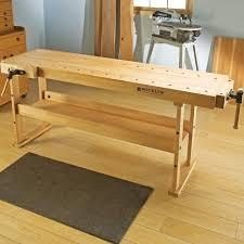 beech wood workbenches beech wood workbenches rockler