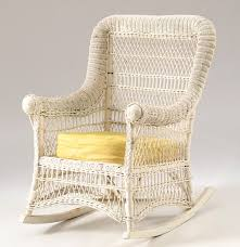 Vintage Wicker Rocking Chair Value | Best Home Chair Decoration Italian 1940s Wicker Lounge Chair Att To Casa E Giardino Kay High Rocking By Gloster Fniture Stylepark Natural Rattan Rocking Chair Vintage Style Amazoncouk Kitchen Best Way For Your Relaxing Using Wicker Sf180515i1roh Noordwolde Bent Rattan Design Sold Mid Century Modern Franco Albini Klara With Cane Back Hivemoderncom Yamakawa Bamboo 1960s 86256 In Bamboo And Design Market Laze Outdoor Roda