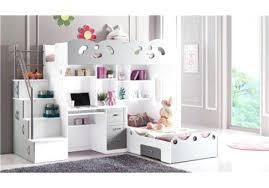 une chambre pour deux enfants lit pour deux enfants lit 2 couchages pas cher pour chambre de