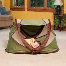kidco p204 peapod plus travel bed in sagebrush coupons and