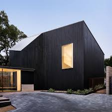 100 Austin Cladding Pin By Kevinmichaeljohnson On Houses Homes