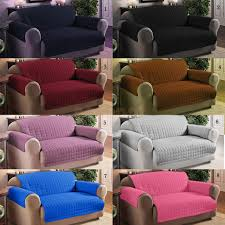 3 Seater Sofa Covers Cheap by Popular Lounge Sofa Covers Buy Cheap Lounge Sofa Covers Lots From