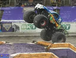 Monster Truck Photo Album Markham Fair Monster Trucks Paul Breaud In Instigator Doing Freestyle Run Monstertrucks Youtube 2013 Truck Photos Allmonstercom Xtreme Sports Inc Fall Bash September 15 York U Sun National Us Bank Arena Jam 124 Scale Die Cast Metal Body P2302 Nation Facebook In Pittsburgh What You Missed Sand And Snow Ccb24 We Feel Honored To Provide You With Research Paper Help Thesis For 2014 Detroit 2
