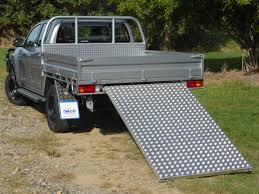 Ute Body And Tray Options | MACS Engineering Trade Fleets Truck Drawers U Drawer Fniture Slide Out Storage Bed Diy Plans Cp227210tl Single Box Troy Products Out Truck Bed Custom Roller Slides Hutches Lawson Services 4wd Cars Home Made Bedslide Youtube Topper Buyers Guide 2015 Medium Duty Work Info Trucks Pinterest Image Result For Pickup Diy Sliding Rpg Woodworking Projects Information Ots Systems Learn More Decked Bedtruck Cap Bedding Sets Cm