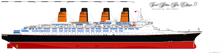 Rms Olympic Sinking U Boat by Rms Olympic Ii By Rms Olympic On Deviantart