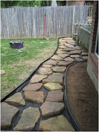Backyards: Gorgeous Gravel Backyard. Small Gravel Backyard Ideas ... Exterior Design Beautiful Backyard Landscaping Ideas Plan For Lawn Garden Pleasant Japanese Rock Go With Gravel For A You Never Have To Mow Small Stupendous Modern Gardens Garden Design Coloured Path Easy Backyards Winsome Decorative Design Gardening U The Beautiful Pathwaysnov2016 Gold Exteriors Magnificent Patio With Rocks And Stones