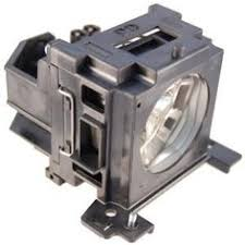 replacement projector tv l 60 j8618 cg1 for benq pb6100