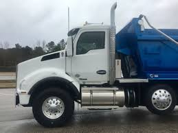 2018 Kenworth T880 In North Carolina For Sale ▷ Used Trucks On ... Landscape Trucks For Sale Ideas Lifted Ford For In Nc Glamorous 1985 F 150 Xl Wkhorse Food Truck Used In North Carolina 2gtek19b451265610 2005 Red Gmc New Sierra On Nc Raleigh Rv Dealer Customer Reviews Campers South Kittrell 2105 Whitley Rd Wilson 27893 Terminal Property Ford 4x4 Astonishing 1936 Chevrolet 2017 Freightliner M2 Box Under Cdl Greensboro Warrenton Select Diesel Truck Sales Dodge Cummins Ford 2006 Dodge Ram 2500 Hendersonville 28791 Cheyenne Sale Louisburg 1959 Apache Near Charlotte 28269