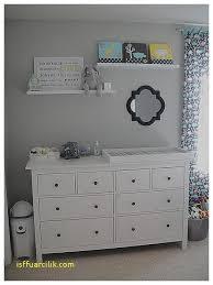 Bonavita Dresser Changing Table dresser new best changing pad for dresser top best changing pad