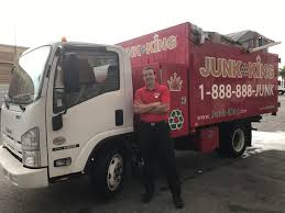 Junk Removal In Miami North | Junk King Miami North Rental Truck February 2017 Moving Rentals One Way Budget Enterprise Cargo Van And Pickup Home Depot Rental Van Foiled By Slowpoke Red Light Running Pontiac Uhaul Miami In Fl At U 5th Wheel Fifth Hitch Rent A Biggest Easy To How Drive Video Capps Penske Competitors Revenue Employees Owler Cc Lift 30 Parkway Pl Edison Nj Phone Canada