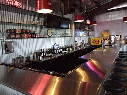 Barn Bar Restaurant Barn Bar Barn Pinterest