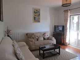 aktualisiert 2021 casa do limoeiro 15138 al ferienhaus