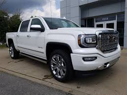 New 2018 GMC Sierra 1500 Denali 4D Crew Cab In Madison #G82419 ... 2018 Gmc Sierra Denali Review Exploring The Redwoods 2016 1500 Pickup Truck Ultimate Life Lux Trucks Canyon Debut At La Show Big Bright And Beautiful Jacob Andersons 2015 2019 Preview Test Drive Pressroom United States 2500hd General Motors Nextgeneration Photo Ask Tfltruck Can I Take My Offroad On 22s New Luxury Vehicles And Suvs