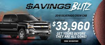Home Page | Ozark Chevrolet | Ozark, MO Midmo Auto Sales Sedalia Mo New Used Cars Trucks Service 2018 Chevy Silverado 2500 Hd Commercial Pickup For Kansas City Truck Nerf Bars Ordinary 2016 Chevrolet 1500 Lt Camera Red Hot Regular Cab 4wd Coffee Beverage Sale In Missouri 1987 S10 4x4 Show Sale At Gateway Classic Weber Creve Coeur Serving St Charles Louis Central News Mid Powerhouse Special On Craigslist Appealing Beautiful The Low Forward Helps You Work Smarter