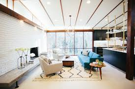100 Mid Century Modern Remodel Fixer Upper Season 2 Episode 9 The Home