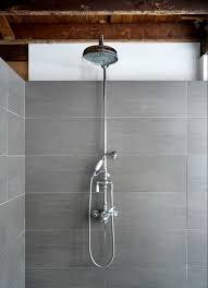 Durock Tile Membrane Canada by 26 Best Drywall Images On Pinterest Drywall Architecture And