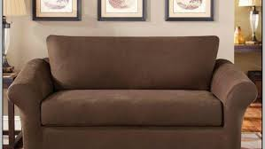 Sure Fit Sofa Covers Uk by Slipcover Sofa Uk Sofa Hpricot Com