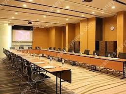 11 best meeting room setup board hollow square images on