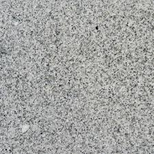 Catalina Canyon 12x12 Tile by Bianco Catalina Granite 12 In X 12 In Polished Floor U0026 Wall Tile