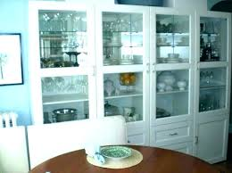 Dining Room Cabinet Ideas Storage Awesome Wall