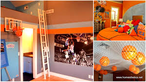 Hello Kitty Bedroom Decor At Walmart by Decorations Enchanting Basketball Room Decor For Inspiring Boy