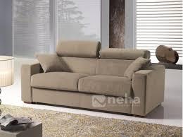 canapé 160 cm achat canapé lit rapido canapé rapido matelas mousse l160 un canapé