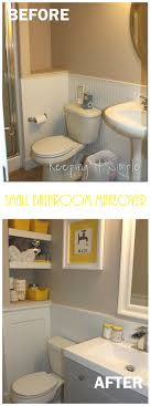 Bathroom Remodel : Startling Small Bathroom Ideas Organization Refer ... 57 Clever Small Bathroom Decorating Ideas 55 Farmhousebathroom How To Decorate Also Add Country Decor To Make A Small Bathroom Look Bigger Tips And Ideas Fresh Decorating On Tight Budget Gray For Relaxing Days And Interior Design Dream 17 Awesome Futurist Architecture Furnishing Svetigijeorg Bathrooms Beautiful Scenic Beauty Vanities Decor Bger Blog