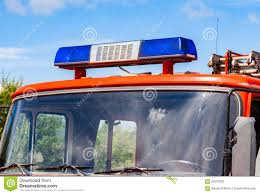 Flashing Blue Siren Light On Red Firetruck Stock Image - Image Of ... Truck Flashing Lights On Roof Driving Stock Vector 556920004 China Emergency Led Strobe Beacon Light For 44 Car Fire Engine Truck Lights Flashing Emergency Vehicle Responding To Ho Scale With Model Railway Dawsonrentals Promises New Sidelight System Customers Police Suv Vehicle Red Photo Edit Now With Picture And Royalty Multicolored Beacon And Police All Trucks Ats A Scottish Rescue Service Turning Into The 4x4 Led Amber Car Lightbar Strobe Flash Warning Fords Latest F150 Will Chase You