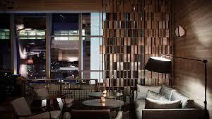 Park Hyatt New York New York City Hotels New York United