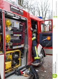 Fire-fighter Truck Equipment, Close-up Stock Photo - Image Of ... Firefighting Apparatus Wikipedia Female Refighters Are Few Far Between In Dfw Station Houses Fire Truck And Fireman 2 Royalty Free Vector Image The Truck Company As A Team Part Of Refightertoolbox Nthborough Mass Engine Trucks Pinterest Emergency Ridgefield Park Department Co Home Facebook Rescuer Demonstrate Equipment Near Refighter 4k Delivered Trucks Page Firefighter One Doylestown Airlifted From Roll Over Wreck Douglas County 2017 12 Housing College Volunteer Lakeland City