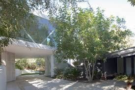 100 Xten Architecture Architecture Patricia Parinejad