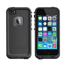 FRĒ Case For IPhone 5/5s 25 Off On Select Lifeproof Luxury Vinyl Tile Flooring Edealinfocom Nuud Lifeproof Case Iphone 5s Staples Free Delivery Code Lulu Voucher Lifeproof Coupon Phpfox Pro Ipad Horizonhobby Com Taylor Twitter Psa Pioneer Valley Sport Clips Coupons June 2018 Fr Case For Iphone 55s Kitchenaid Mixer Manufacturer Sprint Skinit Codes Ameda Breast Pump Off Cyo Cosmetics Promo Discount Wethriftcom