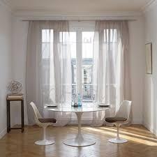 gardinen vorhänge zeitgenössisch modern zum verlieben