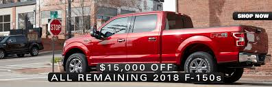 Ford Lincoln Dealership | New And Used Ford Vehicle Calgary, Alberta About Midway Ford Truck Center Kansas City New And Used Car Trucks At Dealers In Wisconsin Ewalds Lifted 2017 F 150 Xlt 44 For Sale 44351 With Regard Cars St Marys Oh Kerns Lincoln Colorado Springs 4x4 Truckss 4x4 F150 Haven Ct Road Ready Suvs Phoenix Sanderson Gndale Az Dealership Vehicle Calgary Alberta Buying Diesel Power Magazine Dealer Cary Nc Cssroads Of