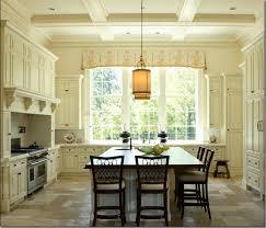 wonderful kitchen table lighting 12 design proposals ideas