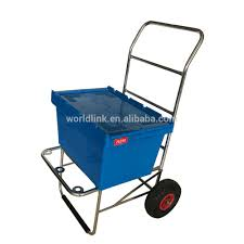 Beach Folding Hand Cart, Beach Folding Hand Cart Suppliers And ... Magna Cart Ideal 150 Lb Capacity Steel Folding Hand Truck Amazoncom Flatform 300 Four Wheel Platform Elite 200 Ebay Xinfly Wired Electronic Alarm Siren Horn 2 Tone Inoutdoor Dollies Trucks Paylessdailyonlinecom Elama Home Heavyduty Carry All Easy W Lid Page 1 Packnroll 85607 With Alinum Toe Plate Go Suppliers And Manufacturers At Alibacom Trolley Dolly 2in1 Comfort Handle Plastic Relius Premium Youtube