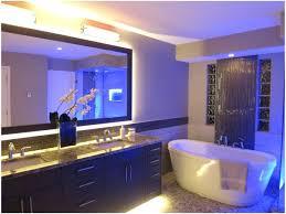 best light bulbs for makeup vanity bulb bathroom led lighting