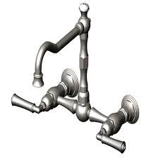 Rubinet Faucet Company Ltd by Rubinet Faucet Company Page 2