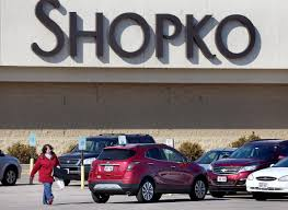 All Remaining Shopko Stores To Close This Summer | Local ... Big Joe Megahh Bean Refill 100 Liter Single Pack Walmartcom Shopko Facebook Sh Current Flyer 11252018 11282018 Weeklyadsus 112018 11232018 650231968695 Upc Comfort Research Dorm Bag Chair Shop Baxton Studio Phanessa Midcentury Brown Faux Leather Accent Bedding Ideas New Bed In A For Vintage House Decobed 102019 02132019 Srtmax Products Pinterest Bag Ottoman Ediee Home Design Chairs Allstar Baseball Shopkocom Kids Room