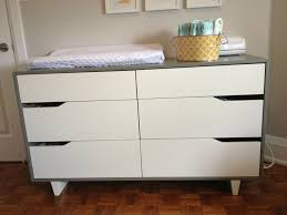 Ikea Mandal Dresser Ebay by Childrens Dresser Ikea Wardrobes Clothing Wardrobes And Armoires