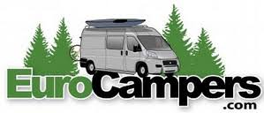 Camper Van Conversion Suppliers